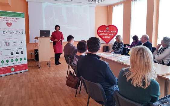 ala širdies sveikata ugniažolės sulčių hipertenzijos gydymas